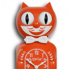 Gameday-Orange-Kit-Cat-close-up