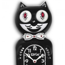 Black-Jewel-Kit-Cat-Clock-close-up1