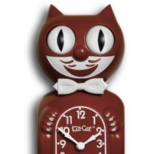 Burgundy-Classic-Kit-Cat-Clock-close-up1