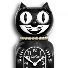 Classic-Black-Lady-Kit-Cat-Clock-close-up1