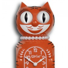 Tiger-Lady-Kit-Cat-Clock-close-up1