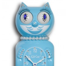 Blue_Sky_Jewelled_KitCat-top1
