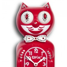 Red-jewelled-kitcat-top