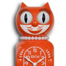Tangerine-Tango-Lady-Kit-Cat-close-up