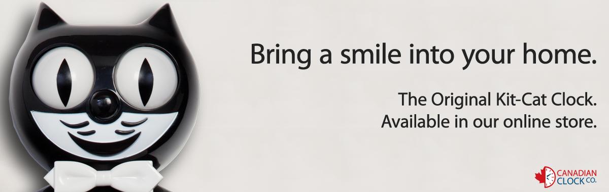 Bring-a-Smile-Original