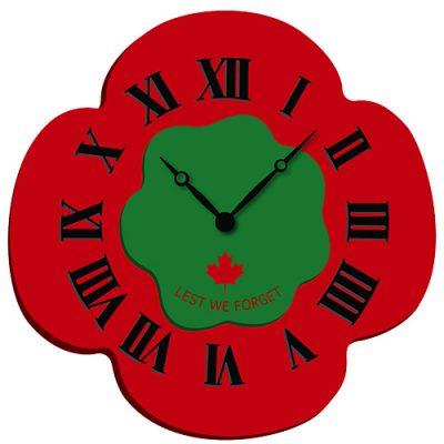 Home Décor Decorative Wall Clocks
