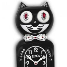 Black-Jewel-Kit-Cat-Clock-close-up1