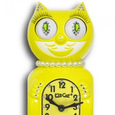 Yellow_Jewel-Lady-Kit-Cat-Clock-close-up1