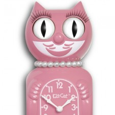 Strawberry-Ice-Kit-Cat-Clock-close-up1
